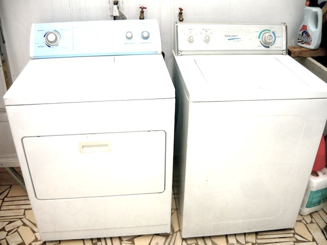 How+Much+Does+A+Washer+And+Dryer+Cost