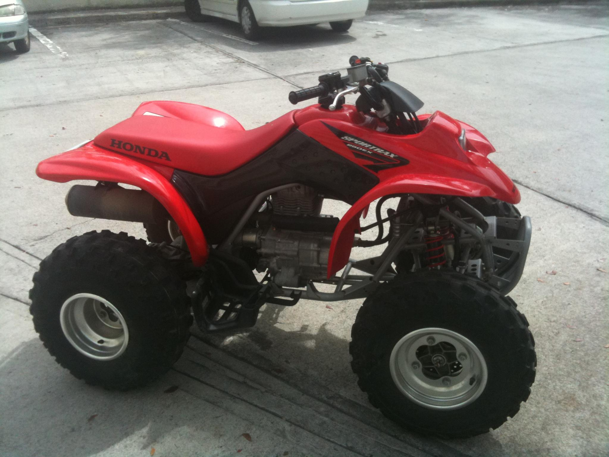 2 Cars and fourwheeler for sale!!!!!!!!!!!!   AUC Medical
